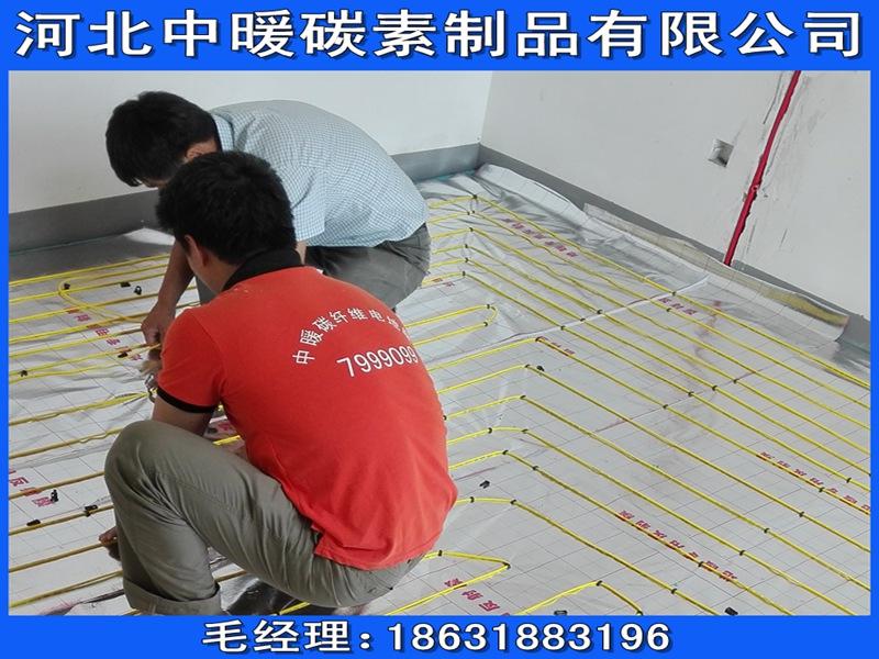 销售电地暖 衡水地区优质电地暖供应商