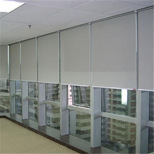 上海卷帘窗帘 大量供应出售实惠的卷帘