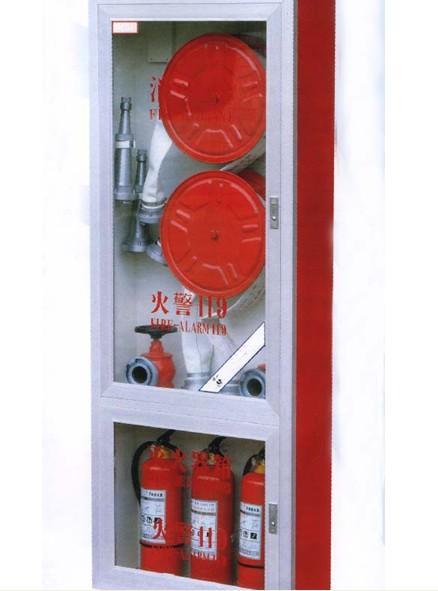 【多少錢】安徽消防器材,安徽消防栓,安徽滅火器