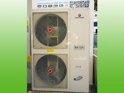 甘肃空气能热水器_想买优惠的空气能采暖设备,就来双志新能源