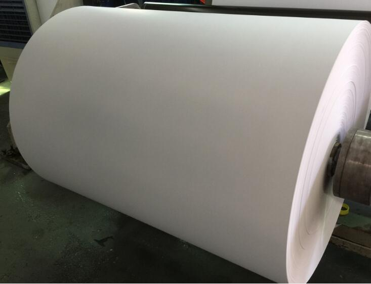 廣西牛皮淋膜紙_薦_南寧帝輝紙業品質好的淋膜紙供應