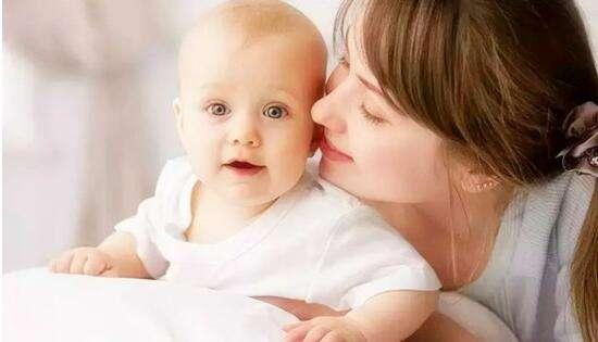 找月嫂服务就到优爱母婴服务-西安哪有免费的月嫂培训