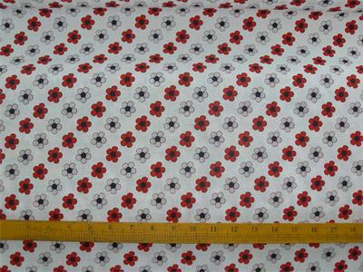 庞大布业专业供应加密纯棉布 中国加密纯棉布
