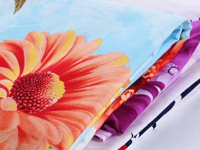 上海加密纯棉布批发-河南名声好的加密纯棉布供应商是哪家