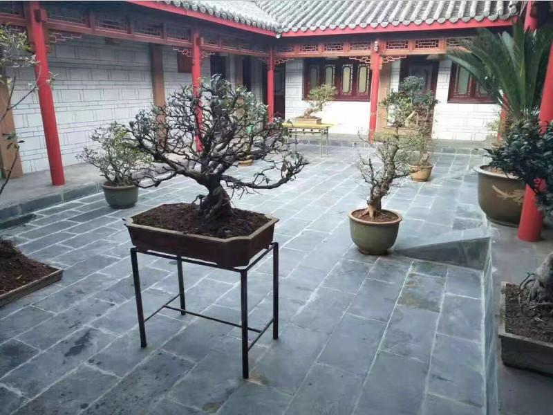 北京青石板|江西高性價青石板供應
