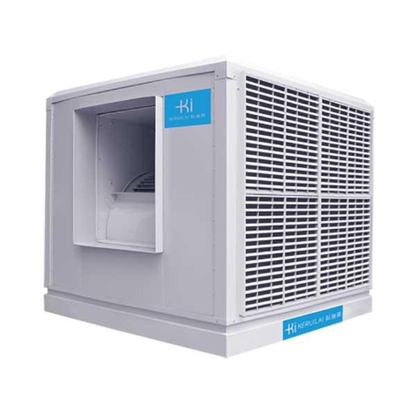 科瑞莱环保空调型号,供应广东专业的环保空调