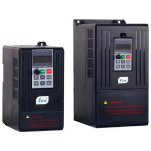 大連PLC變頻器維修-哪里可以買到報價合理的PCL變頻器