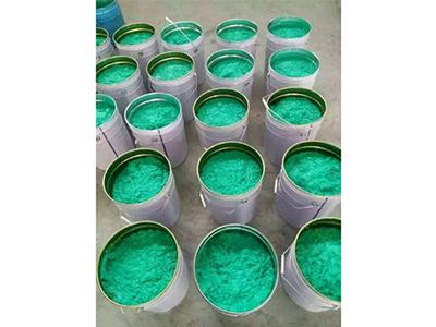 山西玻璃鳞片胶泥-科邦防腐材料高质量的玻璃鳞片胶泥