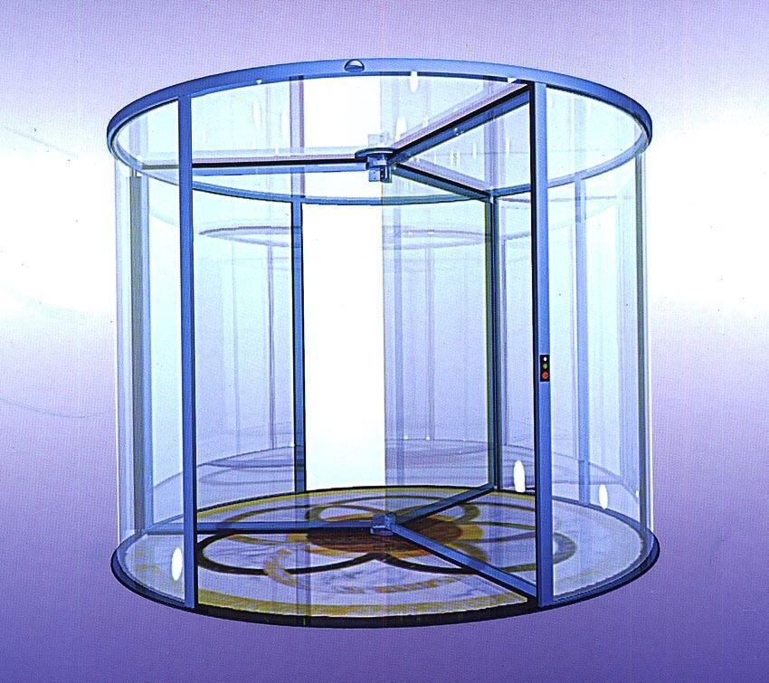 可信赖的感应门玻璃维修广东哪里有 ——玻璃维修幕墙