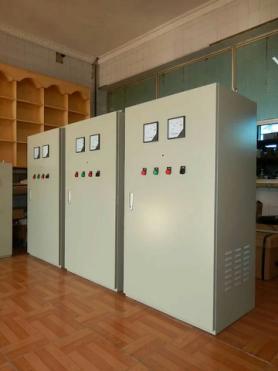 本溪電控柜組裝_遼寧價格超值的電控柜供銷