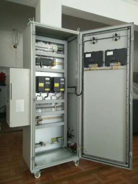 沈阳电控柜厂家-沈阳性价比高的电控柜
