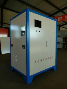 遼寧電控柜組裝哪家好-銷量好的電控柜價格行情