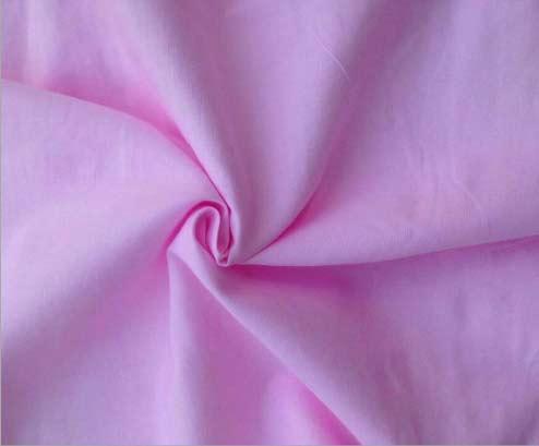 四川包被子布厂家-哪里能买到销量好的包被子布