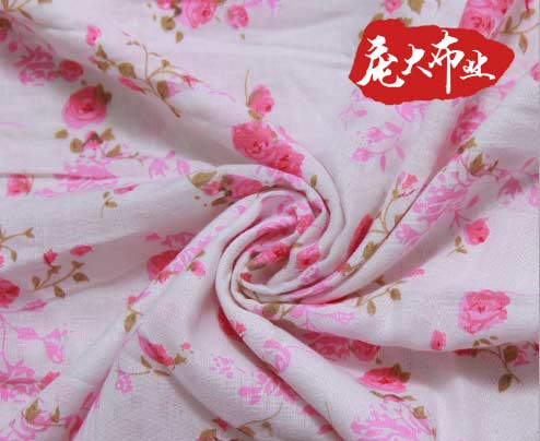 重庆网套布 销量好的网套布供应商当属庞大布业
