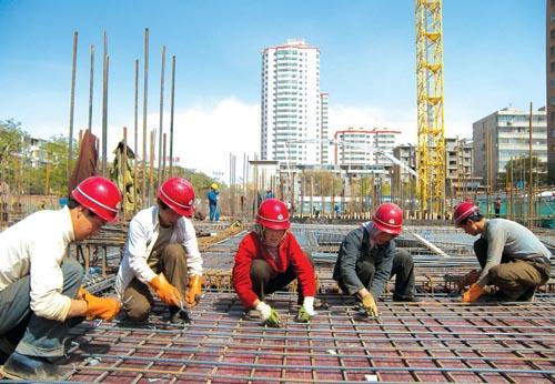 市政工程总承包资质代办公司推荐——各类市政工程总承包资质代办