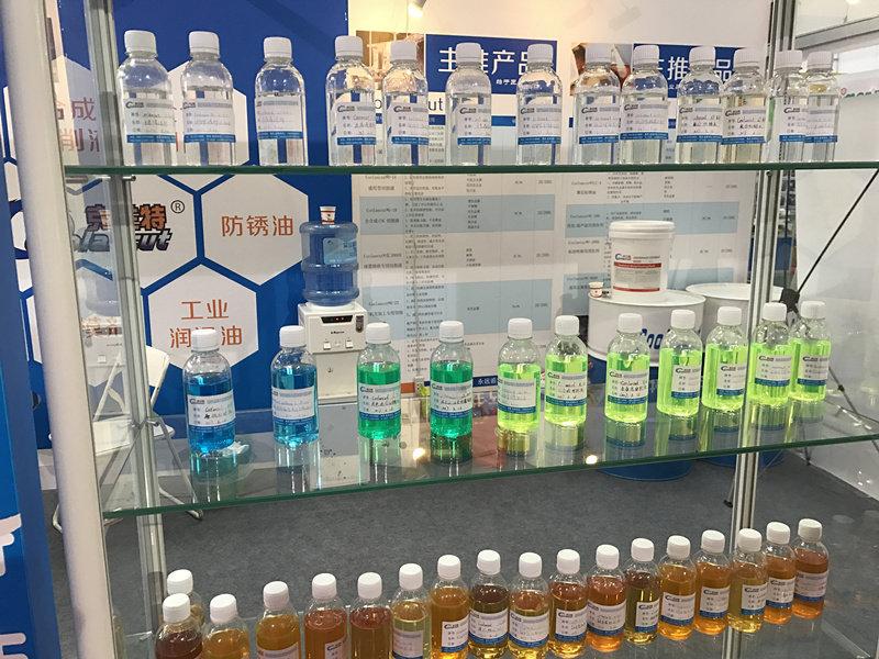榆林乳化油_实惠的西安乳化油供应