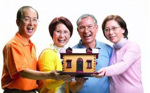沈阳合众优年养老专业提供沈阳老年公寓——大东养老院哪家好