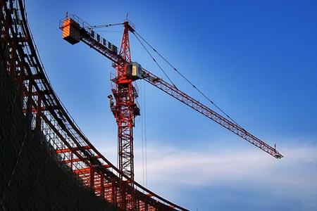 电力工程总承包资质代办哪家好——快捷的电力工程施工总承包资质代办