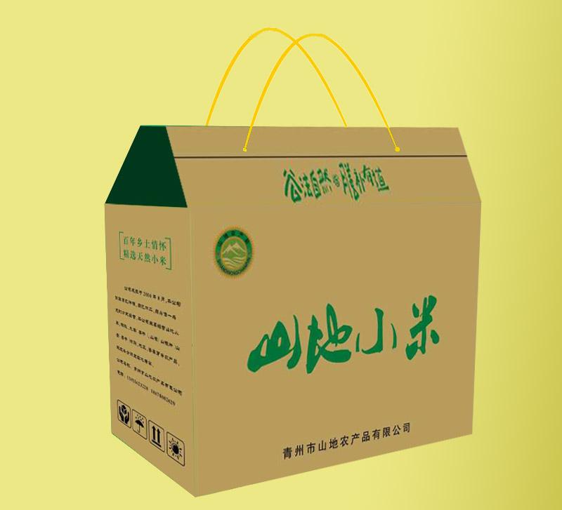 潍坊哪里有卖小米_小米哪里有