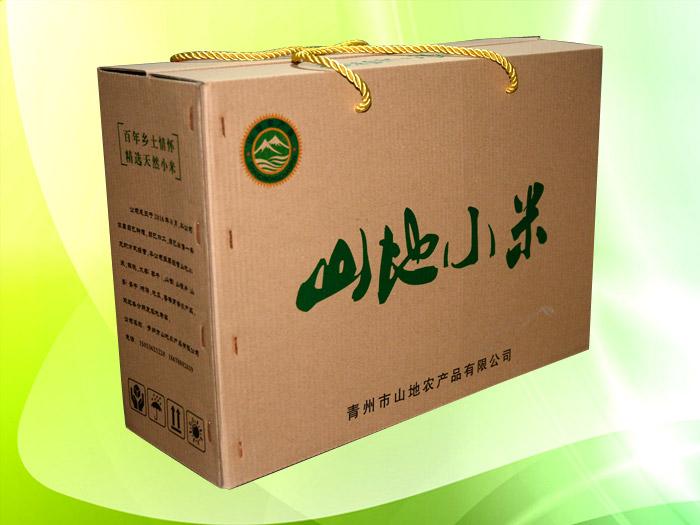 小米价格|山地农产品-口碑好的小米批发商