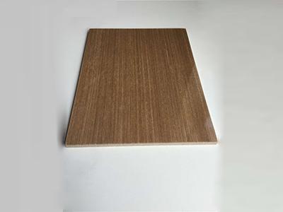 仿木饰面价格-辰泰防火饰面板价钱如何