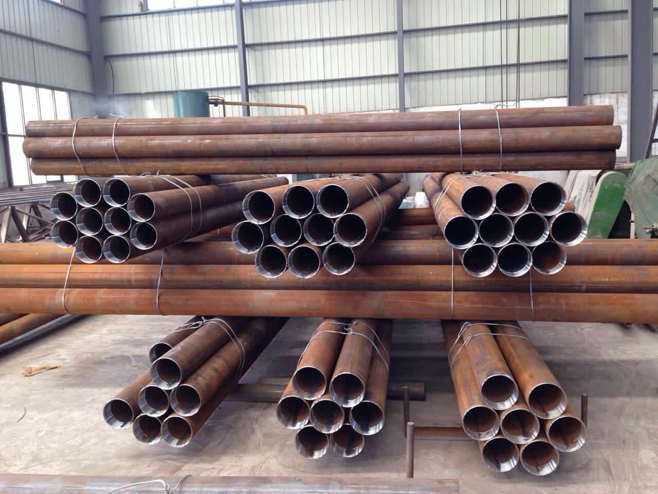 岩心管套管专卖店-志诚地质机械供应口碑好的岩心管套管