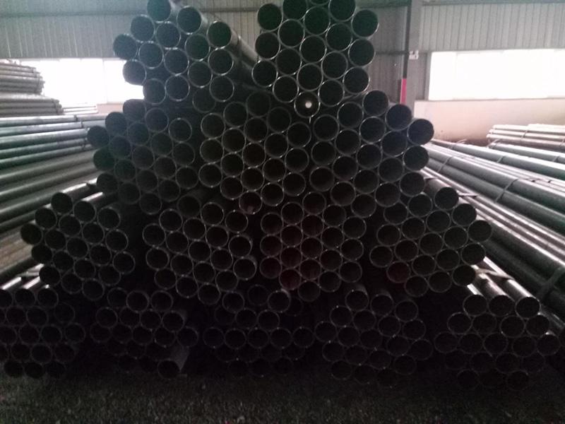郑州河南焊接管生产厂家相关资讯|许昌焊接管厂家