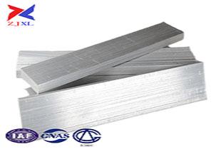 济南厂家铝排-好用的辽宁铝排就在沈阳中机西铝机械