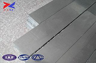 辽阳铝合金壳体-沈阳提供报价合理的辽宁铝排