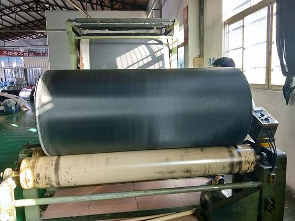 布料复合加工 哪里有提供布料复合