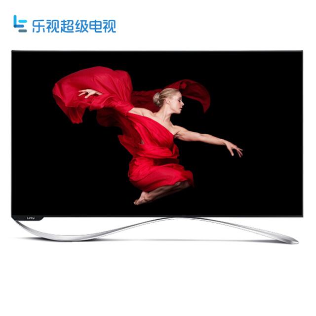 供应乐视电视-贵州质量可靠的乐视超级电视生产厂家
