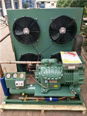 冷库公司|有信誉度的制冷设备公司在西宁