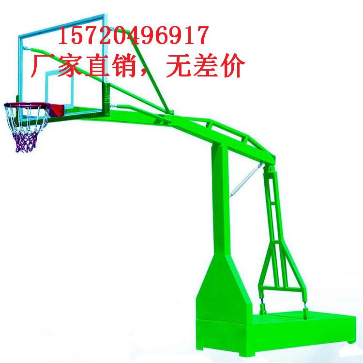 哪里能买到新款地埋篮球架,广西地埋篮球架