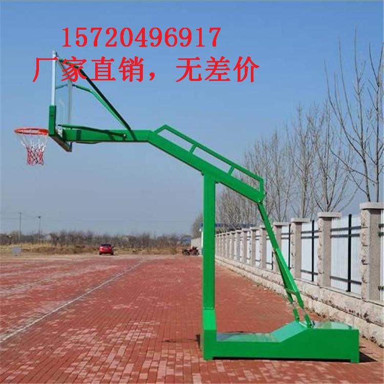 地埋籃球架市場價格,質量好的地埋籃球架盡在嘉時體育器材