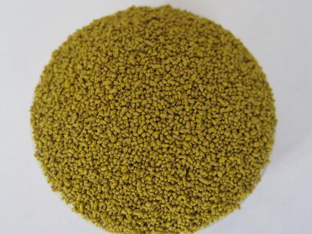 想買質量不錯的朝陽復合微生態制劑,就來朝陽華星生物工程