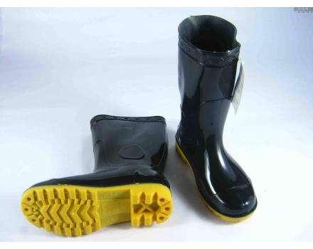 寿光水鞋-报价合理的水鞋批发