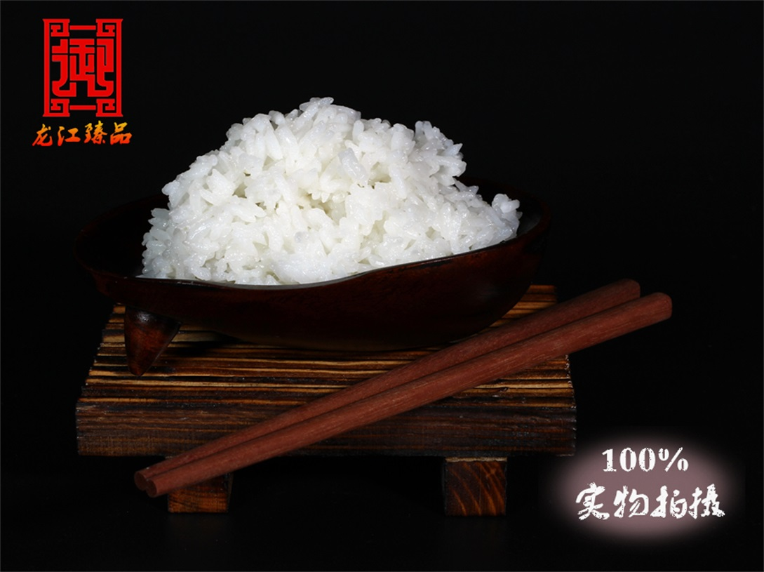报价合理的御贡五常大米【供销】,御贡五常大米供应