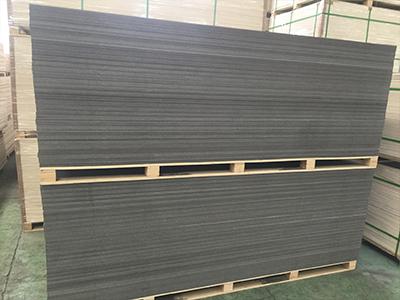 优质的辰泰防火饰面板供货厂家|在哪里能买到高质量的玻镁基材板