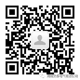 郑州变压器安装-专业的电力工程施工维修检测试验
