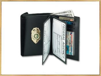 专业的徽章卡包-广东徽章钱包供应商推荐