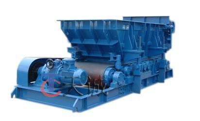 具有性价比的GLD系列甲带给料机在哪买,四川振动给煤机