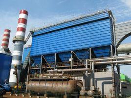 锅炉脱硫除尘器 专业的脱硫脱硝设备报价