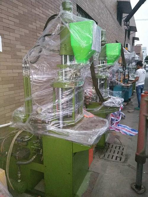 深圳立式注塑机销售_立式注塑机哪家公司更具实力