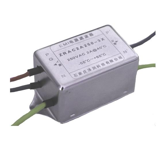 电源滤波器厂家批发——抢手的电源滤波器在石家庄哪里可以买到