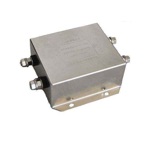 广州电源滤波器供应厂家,高性价电源滤波器市场价格