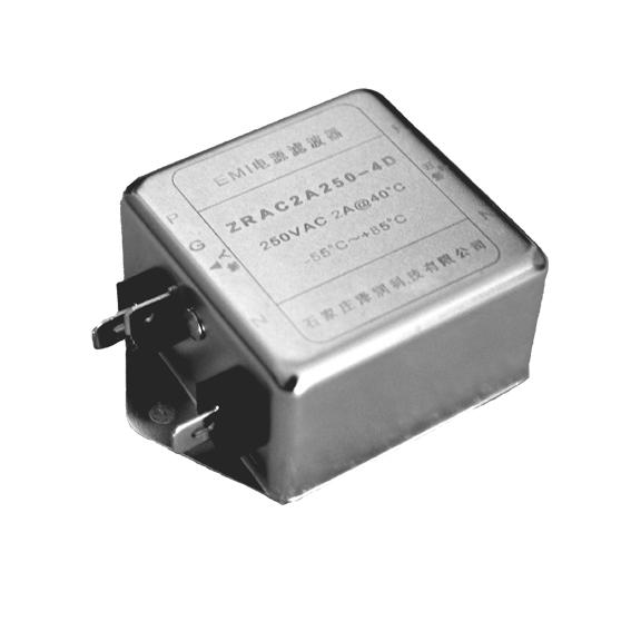 泽润科技_声誉好的电源滤波器公司-安徽电源滤波器