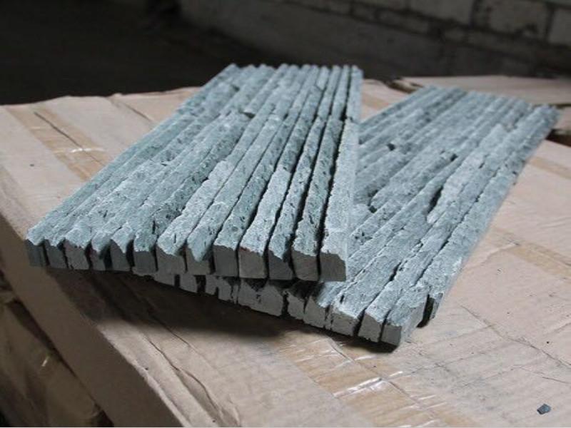 浙江流水石-大量出售江西口碑好的流水石