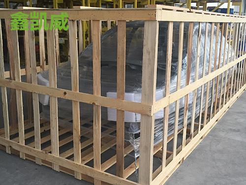 航空木箱厂家|广东消毒卡板订做