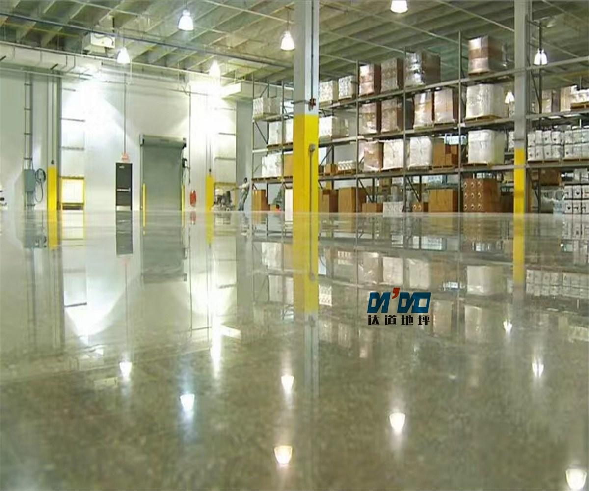 广西混凝土密封固化剂|专业的广西达道合成建筑材料供应,广西混凝土密封固化剂