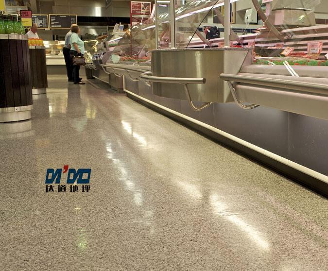 供应广西专业的广西混凝土密封固化剂-柳州混凝土密封固化剂地坪